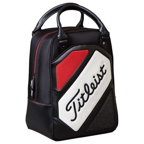 TITLEIST - Practice Ball Bag