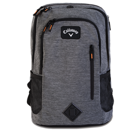 CALLAWAY - ClubHouse Back Pack