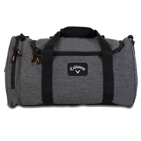 CALLAWAY - ClubHouse Duffle
