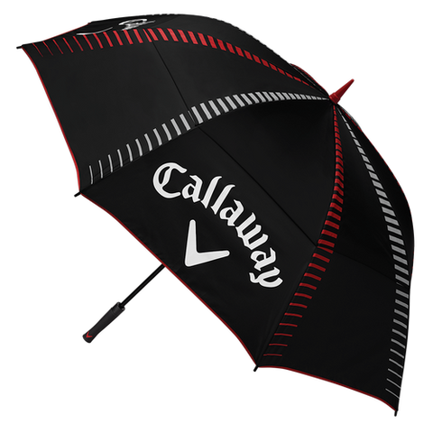 CALLAWAY - Tour Authentic 68 Double Automatic