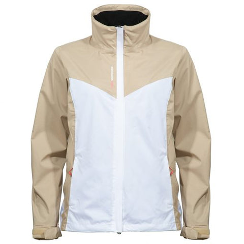 CROSS -  Cloud Jacket - Ladies