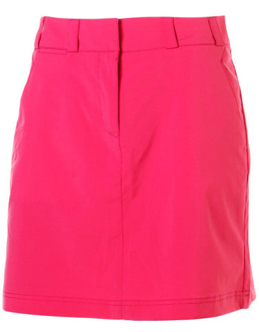 *** CROSS - Rute H2OFF Skort - Ladies ***