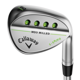 *** CALLAWAY - Wedges Mack Daddy 3 Milled ***