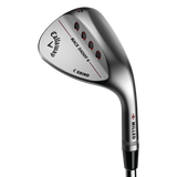 CALLAWAY - Wedges Mack Daddy 4 Milled