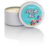 CEREAL MILK soy candle 125g