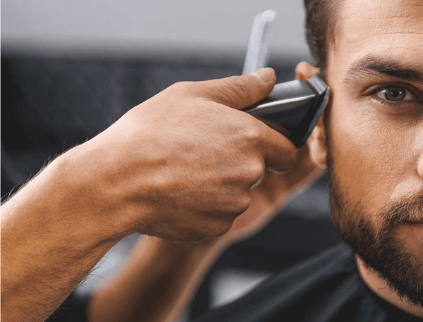 Man Behind The Mirror – Blog – Hairdressers – Buy Teeth Whitening Online – Buy Teeth Whitening Gels Online