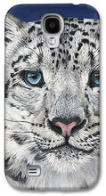 Load image into Gallery viewer, Beast and Beauty - Phone Case