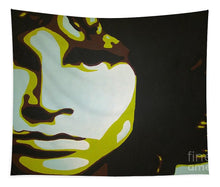 Load image into Gallery viewer, Jim Morrison - Tapestry