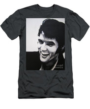Load image into Gallery viewer, Young Elvis - T-Shirt