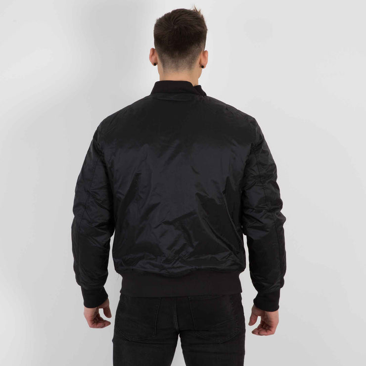 DirtCült Bomber Jacket