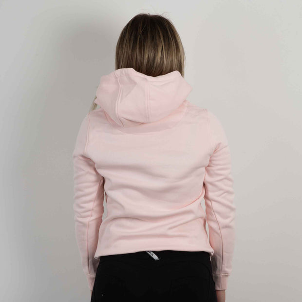DirtCült Girls Hoodie Dateland