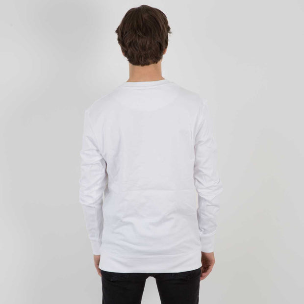 DirtCült Kendall Light Long Sleeve