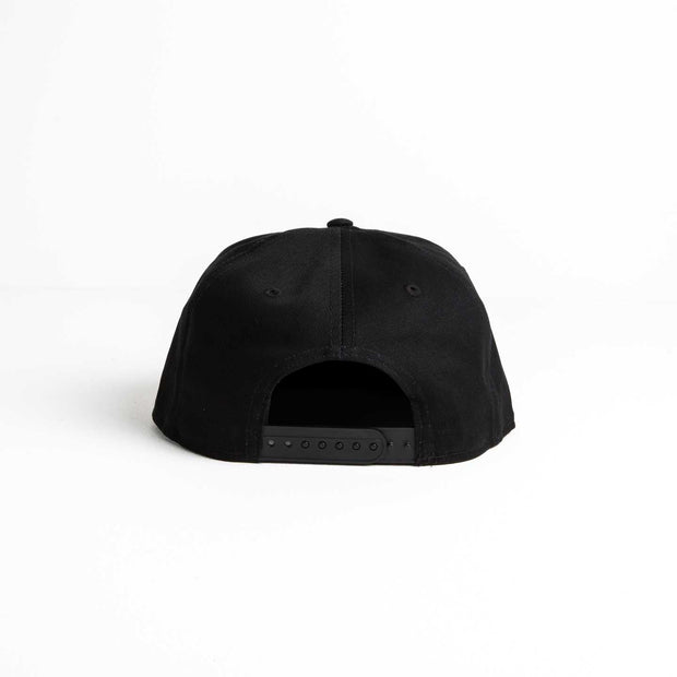 DirtCult Downtown LA Snapback