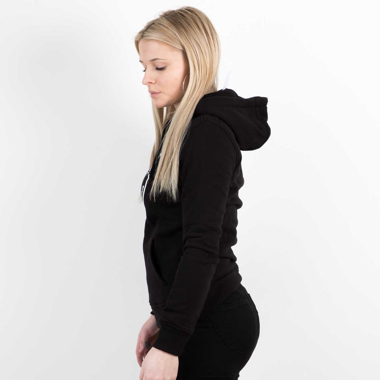 DirtCült Girls Hoodie Smith