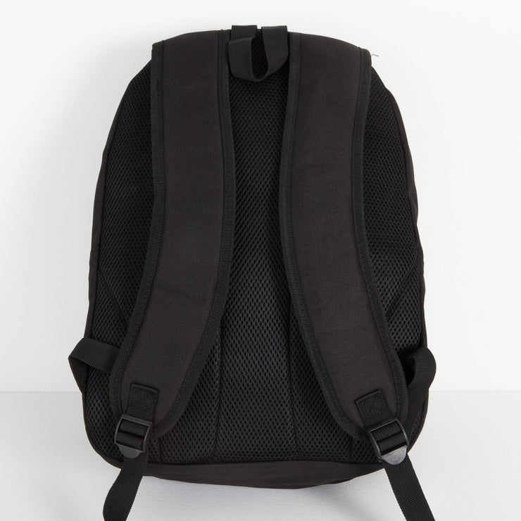 DirtCult Tupelo Backpack