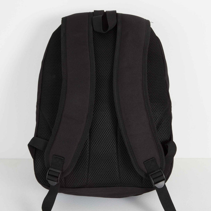 DirtCult Smith Backpack
