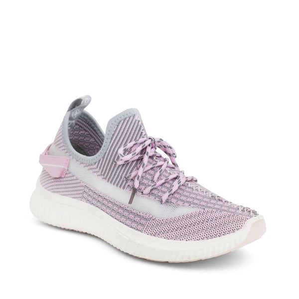 Tenis knitted para mujer