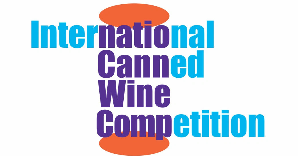 Erosion Wine Brings Home 5 Gold Medals from International Canned Wine Competition!