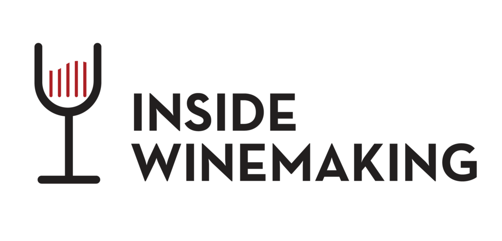Inside Winemaking Episode 104