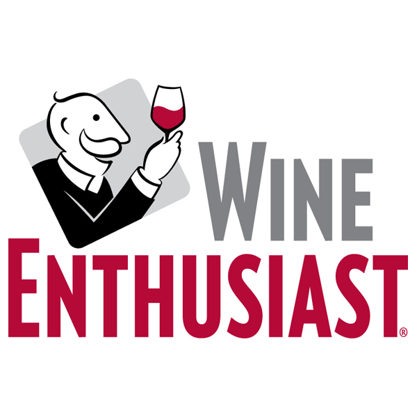 Wine Enthusiast Top 40 Under 40 Tastemakers of 2016
