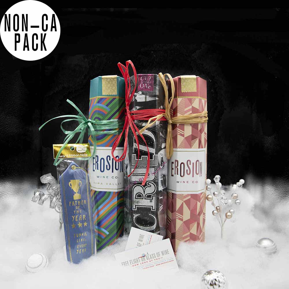 Holiday Gift Pack #2 - You're Worthy!