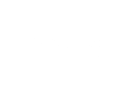 Logo Canette kits upcycling