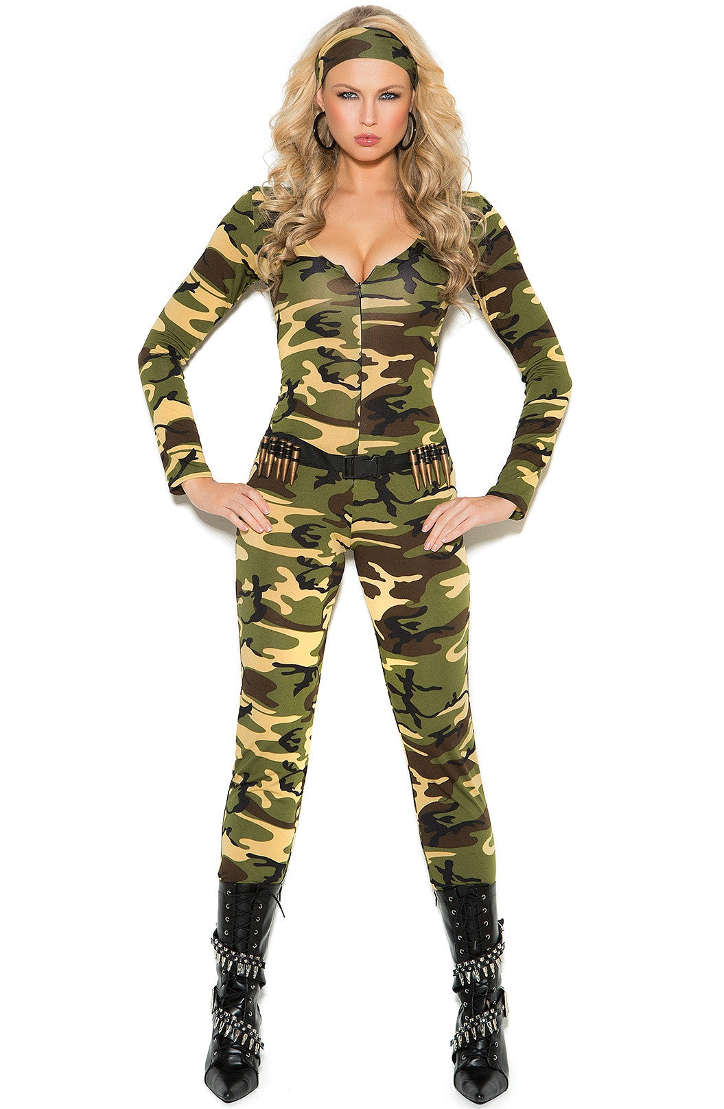 bd9361caae6 EM-9102 Combat warrior - army costume