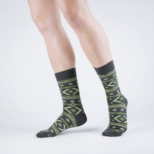 Socks that Provide Relief Kits II