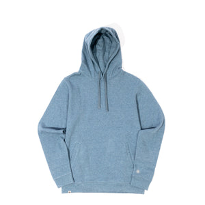 Support Mental Health Hooded Sweatshirt