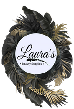 Lauras Beauty Supplies Aruba