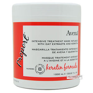 Avena Proport Mask 33.8oz