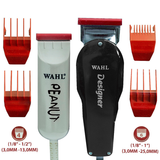 Wahl All Star Combo