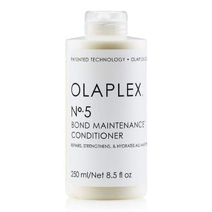 Olaplex #5 Bond Conditioner