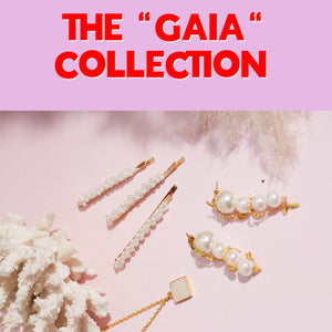 The 'Gaia' Collection