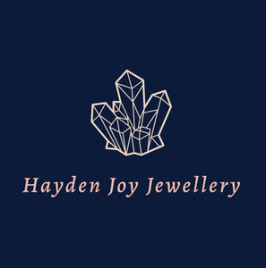Hayden Joy Jewellery