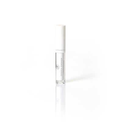 Brow & Lash Conditioning Serum