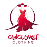 Chic Lover Clothing
