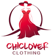 Chic Lover wholesale Logo