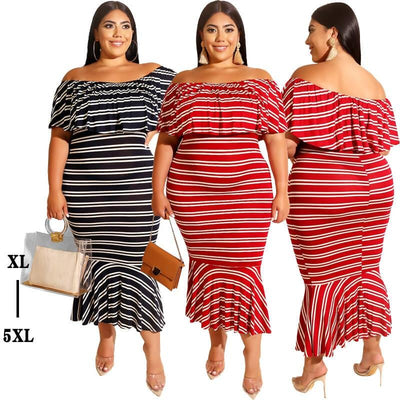 plus size cocktail dresses with sleeves - main picture