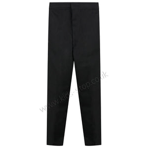 Open image in slideshow, Comfi-Fit Trousers