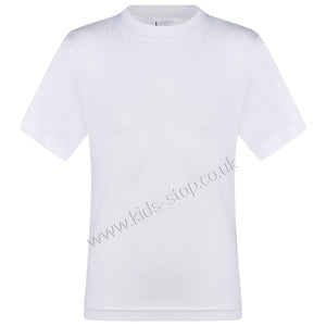 Open image in slideshow, P.E. T-Shirt(Round Neck)