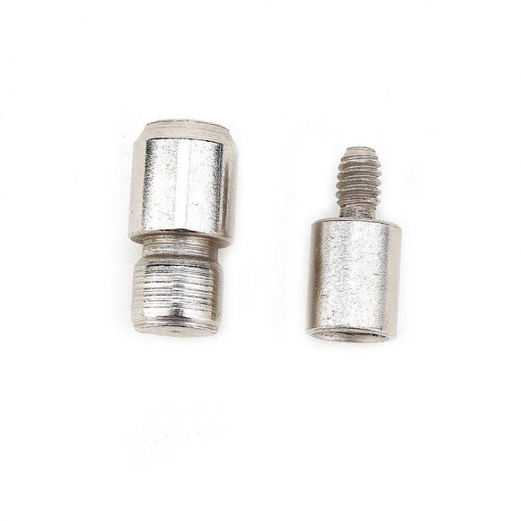7 mm( 33) Double Sided Rivet Dies