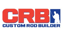 CRB Product Manuals