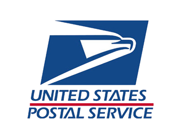 USPS Package Tracking
