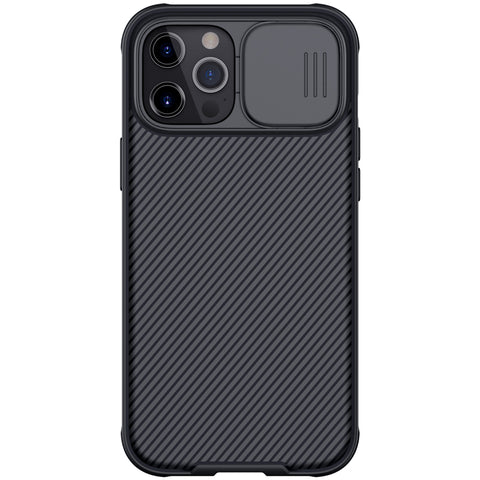 iPhone 12 Pro & iPhone 12 CamShield Case