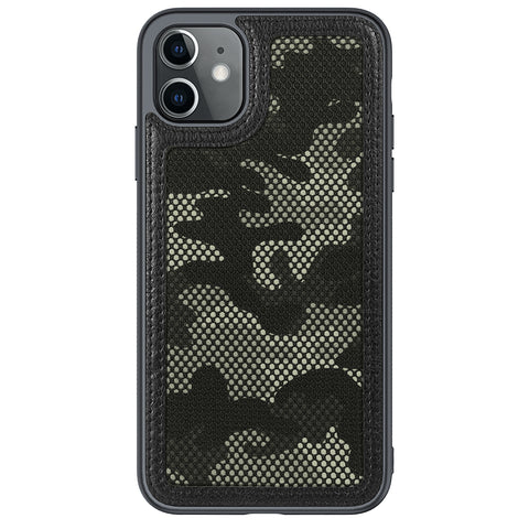 iPhone 11 Camo Stylish case