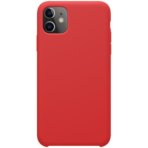 Apple iPhone 11 Flex Pure CASE