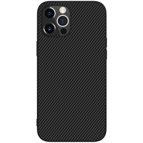 iPhone 12 Series Syntactic Fiber Case