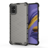 Samsung Galaxy A51 Honeycomb Style hard case