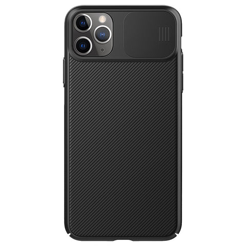 iPhone 11 Pro Max iPhone 11 Camera Shield Case
